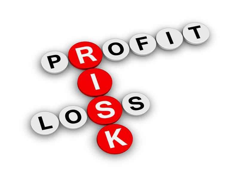 Gerente de riesgos
