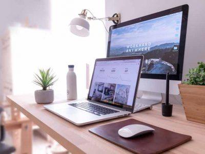 emprender en marketing digital