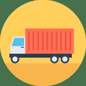 camion-de-reparto