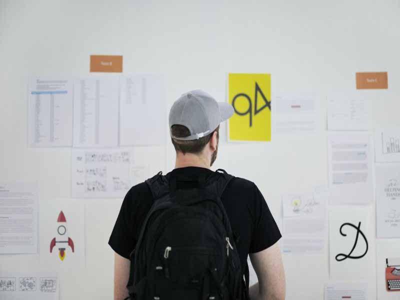 Qué es una startup