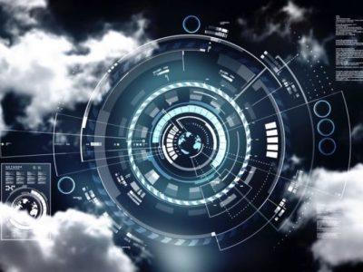 Reglamento Europeo de Seguridad Cibernética