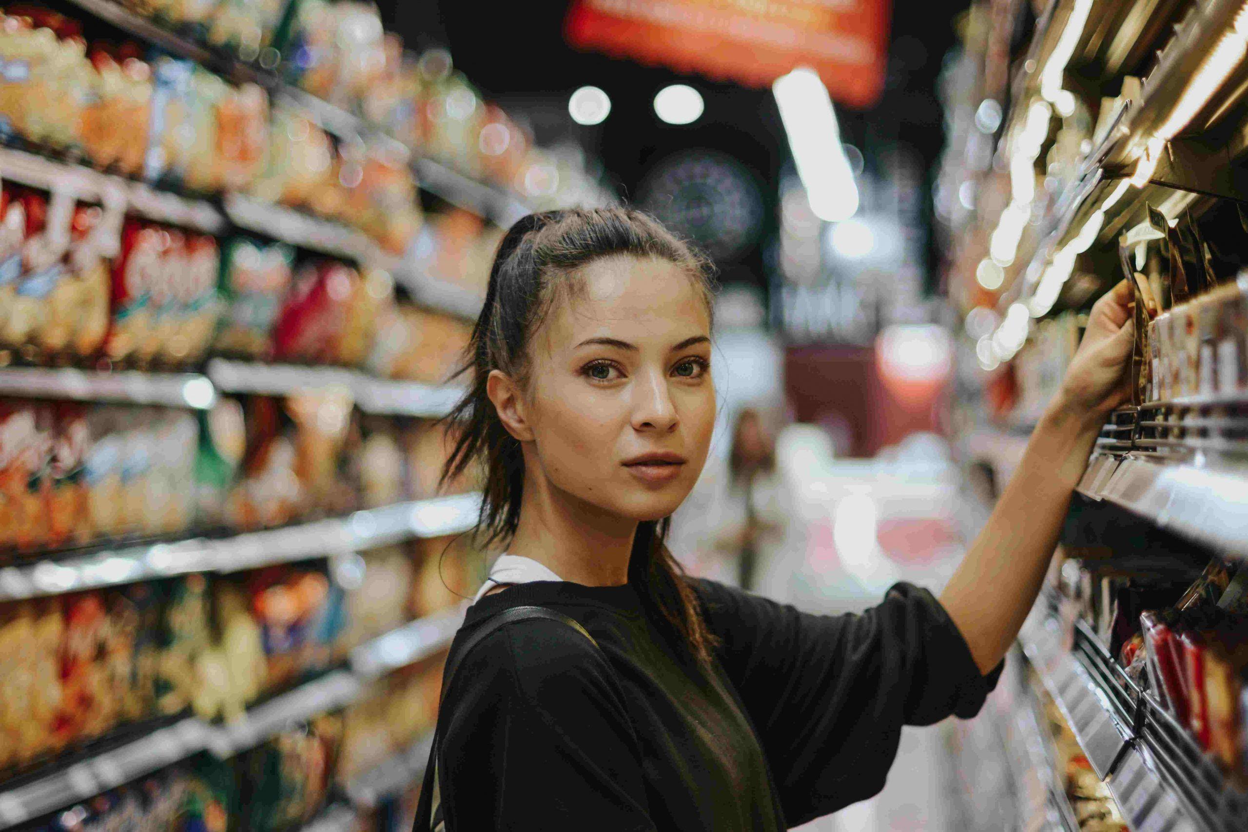 normativa de consumo